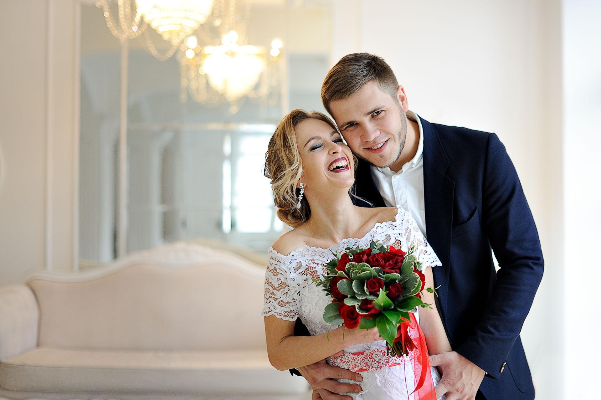 Фотограф на свадьбу СПб Петербург